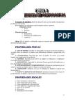 Tema 3 Alambres en Ortodoncia
