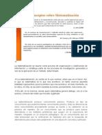 Sistematizacion de experiencias.docx