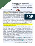 CConstrução.pdf
