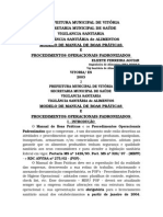 BPF.doc
