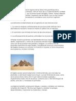 Ing Civil-egipto