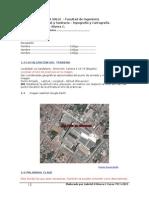 Formato Informe Nivelación Gabriel H Rivera C