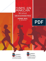 Guía de Actividad Física_primer Nivel