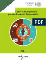 Guia_de_Educacion_Financiera.pdf