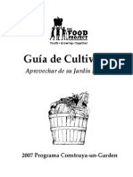Guía de Cultivador.pdf