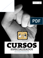 tecnologia_domestica CURSOS.pdf