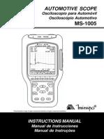Ms-1005-1100-Por
