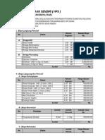 HPS Prc Perikanan-CV.platinum