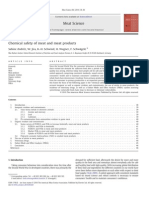 Chemical safety of meat and meat products.pdf