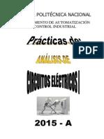 Hojas Guía ACEI 2015A