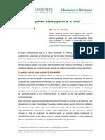smolka-2003.pdf