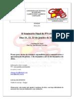 PROGRAMAÇÃO SENAL 2015.doc