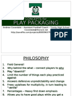 Play Packaging