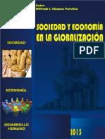 LIBRO  2014 sociedad y economia corregido.doc