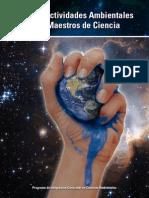 Guia Picca actividades desarrollo cgonitivo