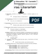 Literat-1BIM-3ro-sec.doc