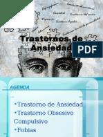 presentacion-toc2791.ppt