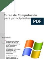 cursodecomputacinparaprincipiantes-100720160026-phpapp02.pptx