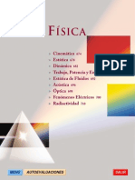 Enciclopedia FISICA 12