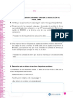 Articles-22631 Recurso Doc