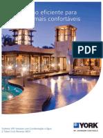 Catalogo Comercial VRF Amazon Condensação a Água.pdf