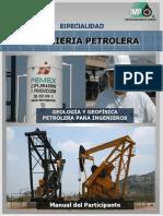 G5 Geologia y Geofisica Petrolera.pdf