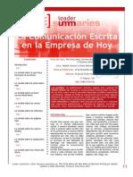 La_comunicacion_escrita.pdf
