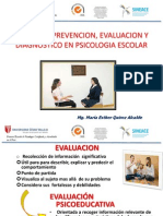 w20150305210227390_7000001487_04-06-2015_135302_pm_2. EVALUACION, DIAGNOSTICO Y PREVENCION.pdf