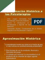 Aproximacion_Historica