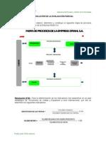 Resolución Examen Parcial Ingenieria de Procesos