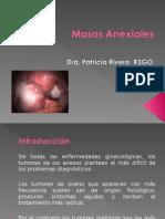 67052886-20090423-Utilidad-Del-Ultrasonido-en-Ginecologia2.ppt