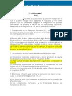 CUESTIONARIO COP..N5..docx