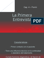 Fiorini - Primera_entrevista