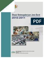 858Situasi ketenagakerjaan 2010-2011.pdf