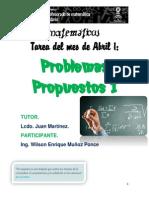 actividad_cursomatema_corregida