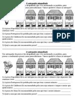 O+entregador+atrapalhado.doc