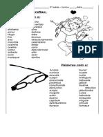 Ortografia_3.doc