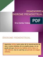 142915461-13-Dismenorrea-y-Sindrome-Premenstrual.ppt