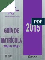 folleto_informativo_43_2015-0.pdf