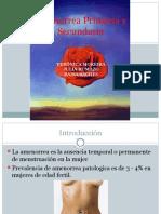 240877496-Amenorrea.ppt
