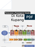 IHPB Kota Kupang
