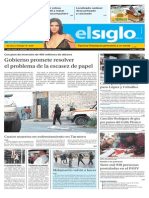 EdicionImpresa21abril