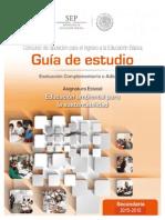 24-Guia Estudio Complementaria EDUCACION AMBIENTAL 15-16