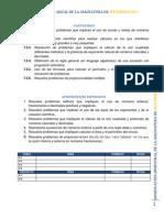 B5_DOSIFICACIÓN BIMESTRAL DE LA ASIGNATURA DE MATEMÁTICAS I.pdf