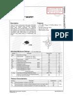 32-FAIRCHILD-FQD4P40.pdf