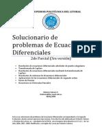 1496.pdf