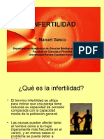 Infertilidad 2 de Junio.ppt