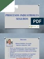 1 Procesosindustriales