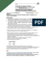 PROYECTOCondiciones.pdf