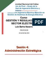 Semana2BGestionRegulaciónSectorEnergia 2015 Abr s4A
